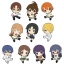 WORKING!!! - Petanko Trading Rubber Strap 10Pack BOX(Pre-order) thumbnail 1