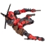 Amazing Yamaguchi No.001 Deadpool(Pre-order) thumbnail 5