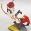 RAIL WARS! - Aoi Sakurai 1/8 Complete Figure(Pre-order) thumbnail 6