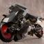 M.S.G Gigantic Arms 06 Rapid Raider(In-Stock) thumbnail 9