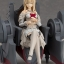 Wonderful Hobby Selection : figma - Kantai Collection -Kan Colle- Warspite(Pre-order) thumbnail 8