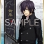 Hakuouki - Trading Mini Shikishi Part.2 12Pack BOX(Pre-order) thumbnail 4