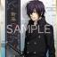 Hakuouki - Trading Mini Shikishi Part.2 12Pack BOX(Pre-order) thumbnail 4