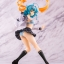 The Testament of Sister New Devil - Yuki Nonaka 1/8 Complete Figure(Pre-order) thumbnail 2