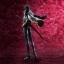 G.E.M. Series - Gintama: Toshiro Hijikata ver. Kai 1/8 Complete Figure(Pre-order) thumbnail 9