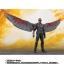 S.H.Figuarts - Falcon (Avengers: Infinity War) (Pre-order) thumbnail 9