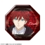Dance with Devils - Pukutto Magnet Collection 12Pack BOX(Pre-order) thumbnail 4