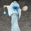 Y-STYLE - Steins;Gate: Mayuri Shiina Yukata Ver. 1/8 Complete Figure(Pre-order) thumbnail 4