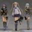 figma - LittleArmory: Maria Teruyasu(Pre-order) thumbnail 10