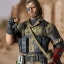 Metal Gear Solid V: The Phantom Pain - Venom Snake 1/6 Scale Statue(Pre-order) thumbnail 4