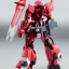 "Robot Spirits -SIDE MS- Gunner Zaku Warrior (Lunamaria Cutom) ""Mobile Suit Gundam SEED Destiny""(Pre-order) thumbnail 3"