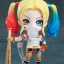 Nendoroid - Suicide Squad: Harley Quinn Suicide Edition(Pre-order) thumbnail 5