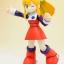 Mega Man - Roll Repackage Edition 1/10 Plastic Model(Pre-order) thumbnail 7