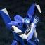 Neon Genesis Evangelion - Evangelion Proto Type-00' TV Ver. Plastic Model(Pre-order) thumbnail 5