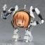 Nendoroid - Portal 2: Atlas(Pre-order) thumbnail 5
