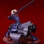 Fate/stay night - Saber Alter -Vortigern- 1/7 Complete Figure(In-Stock) thumbnail 5