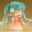 Nendoroid Hatsune Miku: Harvest Moon Ver. (In-stock) thumbnail 6