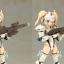 Frame Arms Girl - Baihu Plastic Model(Pre-order) thumbnail 16