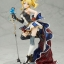 Love Live! School Idol Festival - Eli Ayase 1/7 Complete Figure(In-Stock) thumbnail 5