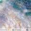 หินทรงพีระมิค- มอสอาเกต Moss Agate (144g) thumbnail 11