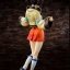 Kabaneri of the Iron Fortress Mumei (Tanabata Ver.) 1/7 Complete Figure(Pre-order) thumbnail 4