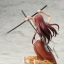Fairy Tail - Erza Scarlet Hakama Ver. (Limited Edition Hobby Japan) thumbnail 5