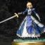 Fate/Grand Order - Saber Arturia Pendragon 1/7 Scale Figure Deluxe Edition (Limited Pre-order) thumbnail 5