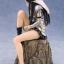 [Bonus] Shining Resonance - Sonia Blanche 1/7 Complete Figure(Pre-order) thumbnail 5