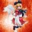 [Bonus] Excellent Model Shinra Bansho Choco - Nemurihime Alma 1/8 Complete Figure(Pre-order) thumbnail 2