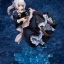 Full Metal Panic! Invisible Victory Teletha Testarossa Maid Ver. 1/7 Complete Figure(Pre-order) thumbnail 1