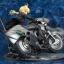 Fate/Zero - Saber & Saber Motored Cuirassier 1/8 Complete Figure(Pre-order) thumbnail 5