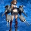 Kantai Collection -Kan Colle- Mutsu Complete Figure(Pre-order) thumbnail 6