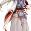 Touken Ranbu Online - Imanotsurugi 1/8 Complete Figure(Pre-order) thumbnail 6