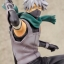 G.E.M. Series - Naruto Shippuden: Kakashi Hatake ver.Anbu Complete Figure(Limited) thumbnail 22