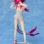 Fate/EXTELLA - Elizabeth Bathory Sweet Room Dream ver. 1/8 Complete Figure(Pre-order) thumbnail 3
