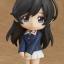 Nendoroid Petite - Girls und Panzer 12Pack BOX(Pre-order) thumbnail 5