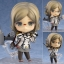 Nendoroid - Kantai Collection -Kan Colle- Katori(Limited) thumbnail 3