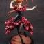 Nisekoi - Marika Tachibana 1/7 Complete Figure(Pre-order) thumbnail 8