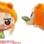 Himouto! Umaru-chan - Umaru Sliding Pass Case Regular Edition(Pre-order) thumbnail 1