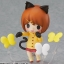 Nendoroid More - After Parts 02(Pre-order) thumbnail 5