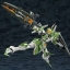 S.R.G-S - Super Robot Wars OG ORIGINAL GENERATIONS: Raftclans Faunea Plastic Model(Pre-order) thumbnail 9