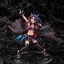 THE IDOLM@STER Cinderella Girls Mirei Hayasaka Make-up Impact 1/7 Complete Figure(Pre-order) thumbnail 3