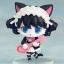 Nendoroid - SHOW BY ROCK!!: Cyan(Pre-order) thumbnail 4