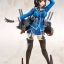 Kantai Collection -Kan Colle- Takao 1/8 Complete Figure(Pre-order) thumbnail 5