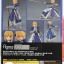 figma - Fate/stay night: Saber 2.0(In-stock) thumbnail 2