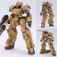 Frame Arms 1/100 32 Model 5 Zenrai:RE Plastic Model(Pre-order) thumbnail 1