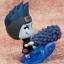 "Petit Chara Land - ""NARUTO Shippuden"" Kuchiyose! Naruto to ""Akatsuki"" Hen Part.2 6Pack BOX(Pre-order) thumbnail 25"