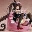 Native Characters Selection: NEKOPARA - Chocola 1/4 (Limited Pre-order) thumbnail 4