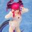 Fate/EXTELLA - Elizabeth Bathory Sweet Room Dream ver. 1/8 Complete Figure(Pre-order) thumbnail 7