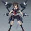 figma - Kantai Collection -Kan Colle-: Shigure Kai Ni(Pre-order) thumbnail 5